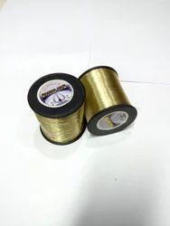 Zari 84 Polyester Threads