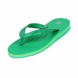 Women's Ultra Heel Casual Slipper