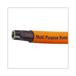 Multi Purpose Hoses