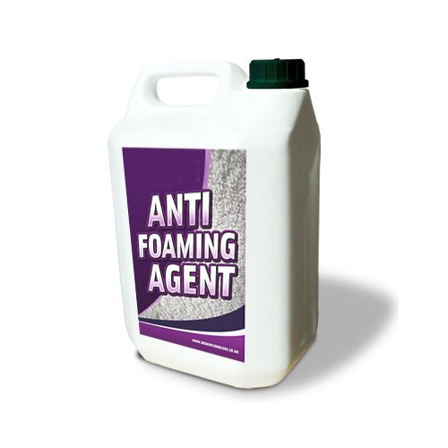 Anti Foaming Agent
