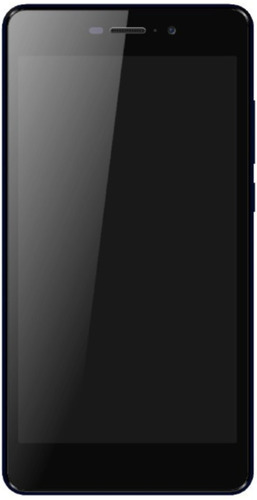 Mobile Phones - Black Colour Mobile Phones Manufacturer from