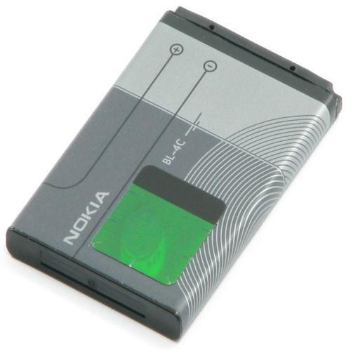 Nokia Mobile Battery - Buy and Check Prices Online for Nokia