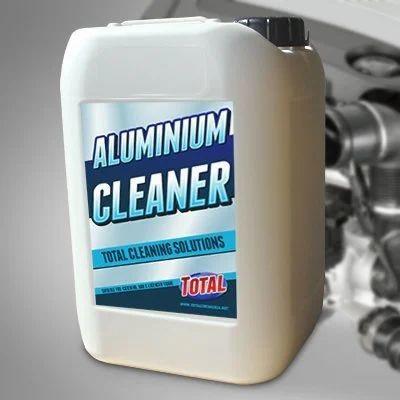 Aluminium Cleaner At Rs 40 Kilogram Aluminum Cleaners