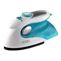 Usha Steam Iron