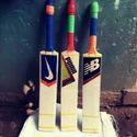 Srilankan Cricket Bat