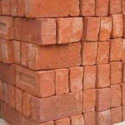 Bricks in Amritsar, ईंट, अमृतसर, Punjab | Get