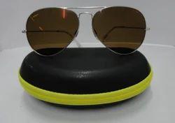 Glare Eyewear Case