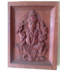 Wooden Carvings In Chennai Tamil Nadu Suppliers