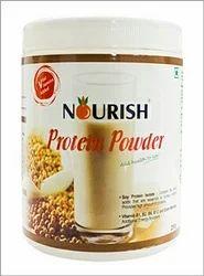 Nourish Soya Protein
