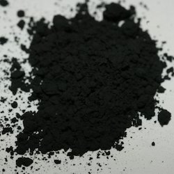 Cobalt Oxide Powders