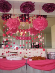 Baby Shower Decorations Wholesaler Wholesale Dealers In India