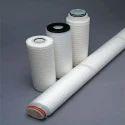 Polyethersulfone Sterilizing Grade Filters