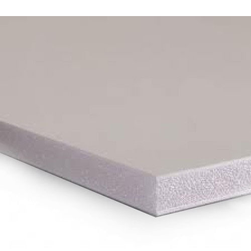 Dss Enterprises Chennai Wholesale Trader Of Foam Board