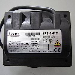 COFI Ignition Transformer TRS 830