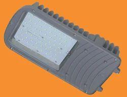 60w Eco Plus Street Light