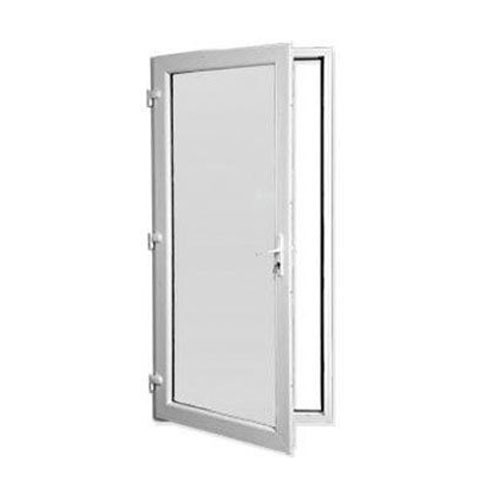 UPVC Fancy Door  sc 1 st  IndiaMART & Upvc Fancy Door at Rs 350 /square feet | Upvc Doors | ID: 12937281788