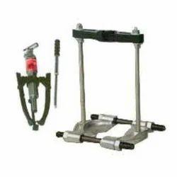 Jaw Hydraulic Puller
