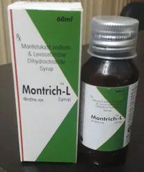 Montrich