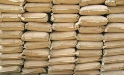 OPC/PPC Cement