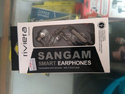 Samsung Mobile Earphone