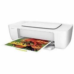 Epson Inkjet Colour Printer, Model Name/Number: 3110