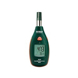 Pocket Series Hygro- Thermometer