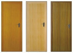 Sintex Pvc Door At Rs 1500 Piece Bathroom Door Shree