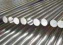 Titanium Grade 2 Bars
