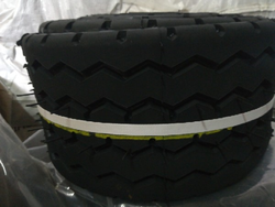 Tyre Retreading Material Tire Retreading Material Latest