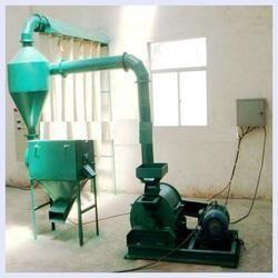 Powder Making Pulverizer Machine