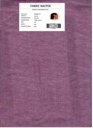Fine Denim Fabrics FM000114