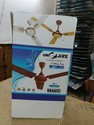 Ceiling Fan Box Printing Service