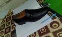 Rexin Shoes