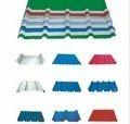 Fibre Roofing Sheet Fiber Patra Manufacturers