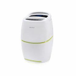 Brand: Origin Power Consumption(watt): 360 Watts Novita Dehumidifier