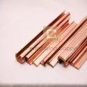 C11000 Copper