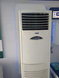 Blue Star Tower Air Conditioner