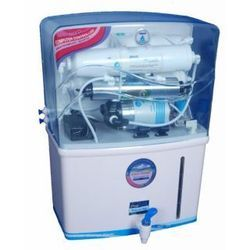 Aquagaurd Aqua Grand RO Water Purifiers