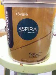 Royale Aspira