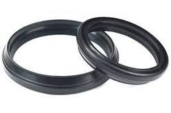 Irrigation Pipe Gasket