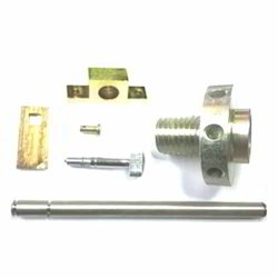 Industrial Switch Gear Mechanical Parts