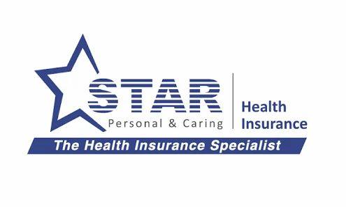 Star Health Insurance Services, Hospital Insurance ...