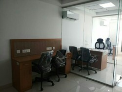 10% Assured Lease For 9 Years On Commercial Properties, Size/ Area: 270