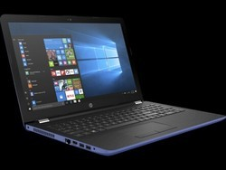 Dell HP Laptop Repairing Services