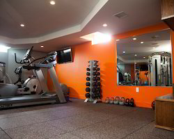 best gym interior designers health club interior