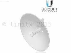UBIQUITI Wireless Equipments - Power Beam M5 400 Exporter
