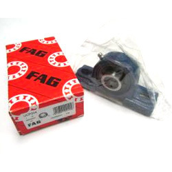 Dealer of Pillow Block Bearing Fag