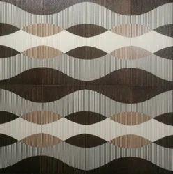 Highlighter Flooring