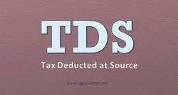 TDS Returns
