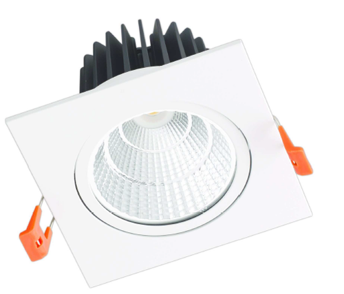 LSI Brushless Generators 31008-011, 31008-012 & 31008-013 ...